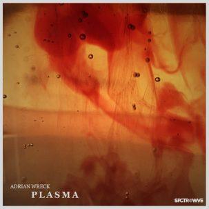 Cover_Plasma_FINAL