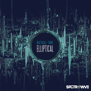 elliptical-2_SPW