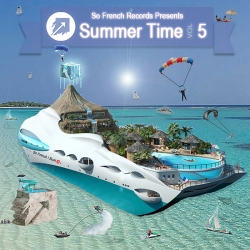 summer-time-5-bon-beatport
